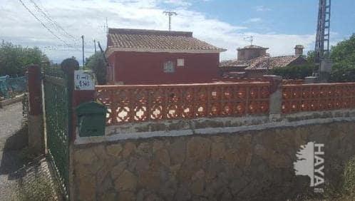 Suelo en venta en Castellón de la Plana/castelló de la Plana, Castellón, Calle Donacion, 90.500 €, 130 m2