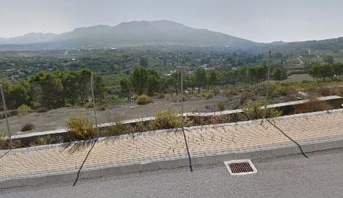 Suelo en venta en Alhaurín El Grande, Málaga, Calle Ur-8, 813.000 €, 11479 m2