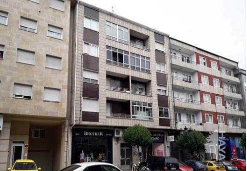 Trastero en venta en Barbadás, Ourense, Avenida Celanova, 3.800 €, 20 m2
