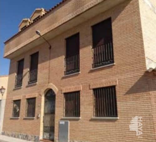 Piso en venta en Quismondo, Quismondo, Toledo, Calle Geranios, 70.000 €, 1 baño, 76 m2