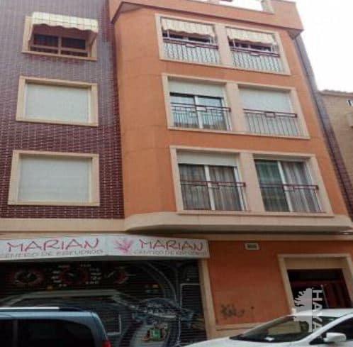 Local en venta en Cieza, Murcia, Calle José Marín Camacho, 163.000 €, 186 m2