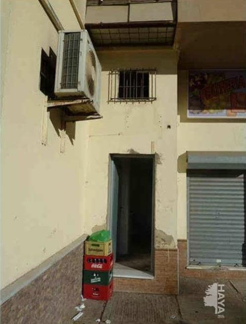 Local en venta en Jerez de la Frontera, Cádiz, Calle Fraternidad, 2.800 €, 6 m2