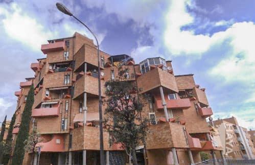 Piso en venta en Reus, Tarragona, Avenida Barcelona, 49.356 €, 3 habitaciones, 1 baño, 105 m2