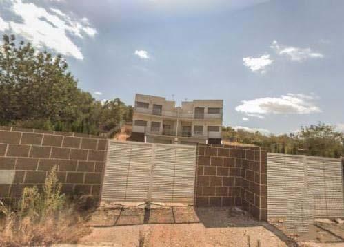 Casa en venta en Montecollado, Llíria, Valencia, Calle D`arago, 242.000 €, 1 baño, 264 m2