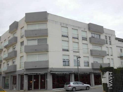 Local en venta en Sollana, Sollana, Valencia, Calle Doña Estrella, 303.200 €, 574 m2