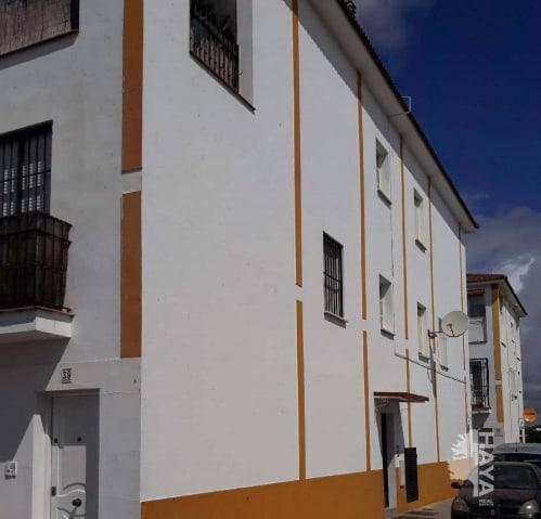 Parking en venta en Cartaya, Huelva, Calle García Lorca, 5.245 €, 24 m2