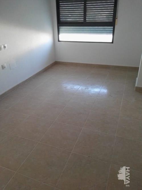 Piso en venta en Albatera, Alicante, Calle Juan Carlos I, 94.000 €, 3 habitaciones, 2 baños, 149 m2