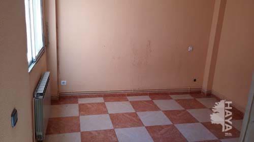Piso en venta en Fuenlabrada, Madrid, Calle Suiza, 115.623 €, 3 habitaciones, 1 baño, 91 m2