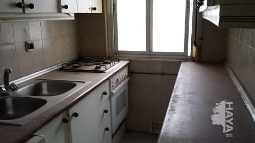 Piso en venta en Piso en Albacete, Albacete, 31.395 €, 2 habitaciones, 1 baño, 62 m2