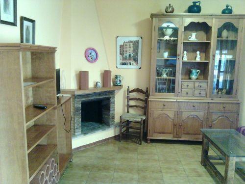 Piso en venta en 45575, Roquetas de Mar, Almería, Avenida la Gaviotas, 88.000 €, 2 habitaciones, 1 baño, 90 m2