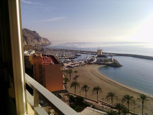 Piso en venta en 40211, Roquetas de Mar, Almería, Calle Islas Cies, 160.000 €, 3 habitaciones, 2 baños, 100 m2