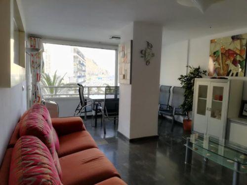 Piso en venta en 40211, Roquetas de Mar, Almería, Calle Islas Cíes, 175.000 €, 3 habitaciones, 2 baños, 110 m2