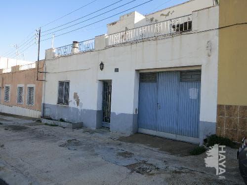 Casa en venta en Amposta, Tarragona, Calle Cuesta Santa Fe, 17.887 €, 3 habitaciones, 1 baño, 71 m2