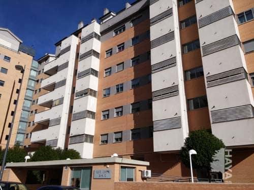 Piso en venta en Alcorcón, Madrid, Calle Fuente Cisneros, 231.300 €, 2 habitaciones, 1 baño, 94 m2