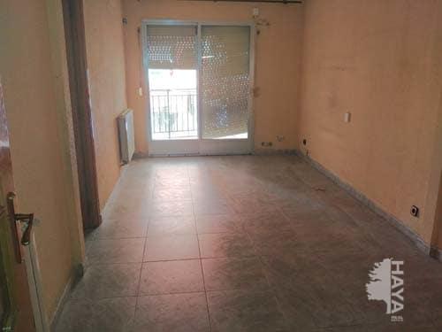 Piso en venta en Móstoles, Madrid, Calle Avila, 71.933 €, 3 habitaciones, 1 baño, 78 m2