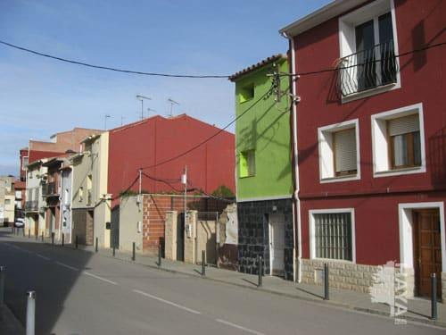 Piso en venta en Torrente de Cinca, Huesca, Avenida Carretera, 18.060 €, 3 habitaciones, 1 baño, 309 m2