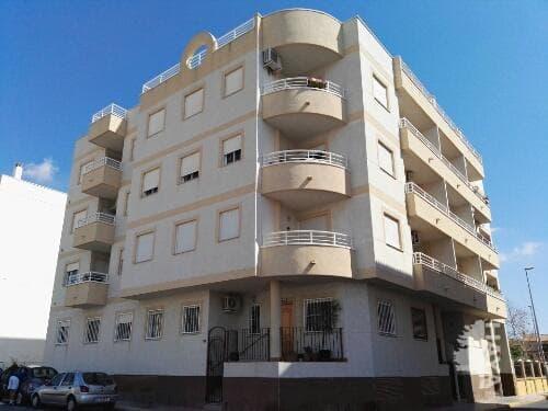 Piso en venta en Los Montesinos, los Montesinos, Alicante, Calle la Paz, 90.405 €, 3 habitaciones, 2 baños, 91 m2