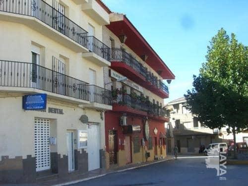 Piso en venta en Fontanar, Pozo Alcón, Jaén, Avenida del Fontanar, 17.000 €, 1 baño, 100 m2