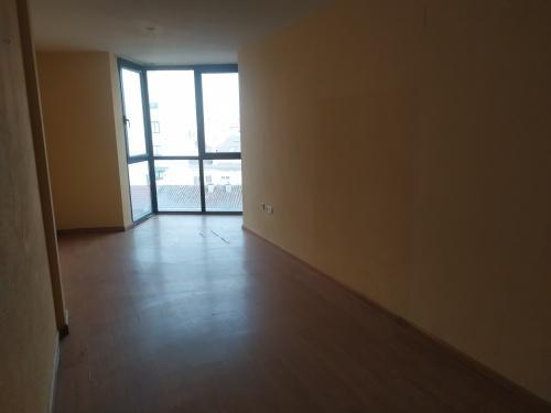 Piso en venta en Talavera de la Reina, Toledo, Calle Pio Xii, 100.400 €, 2 habitaciones, 1 baño, 80 m2
