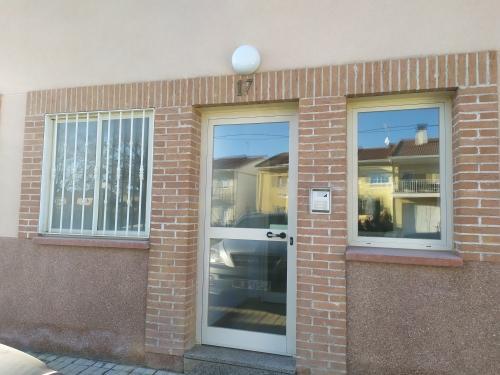 Piso en venta en Valdetorres de Jarama, Madrid, Calle Cañada de Santa Ana, 165.000 €, 3 habitaciones, 2 baños, 95 m2