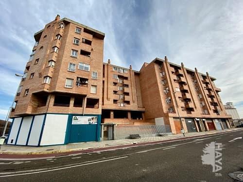 Piso en venta en Tudela, Tudela, Navarra, Camino Caritat, 82.900 €, 3 habitaciones, 1 baño, 65 m2