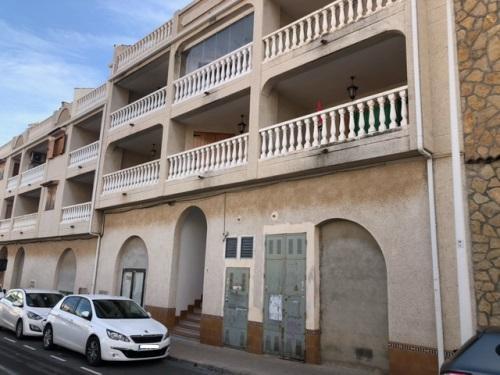 Local en venta en Alcalà de Xivert, Castellón, Avenida Valencia, 136.000 €, 414 m2