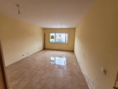 Piso en venta en Los Barrancos, Navalagamella, Madrid, Calle Amargura, 135.000 €, 3 habitaciones, 2 baños, 91 m2