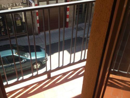 Piso en venta en 45056, Salamanca, Salamanca, Calle Papin, 200.000 €, 3 habitaciones, 1 baño, 89 m2