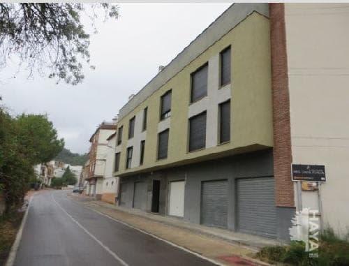 Piso en venta en Eslida, Eslida, Castellón, Avenida Pais Valencia, 44.400 €, 2 habitaciones, 1 baño, 61 m2