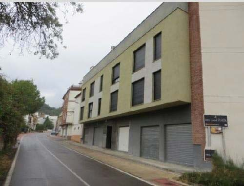 Piso en venta en Eslida, Eslida, Castellón, Avenida Pais Valencia, 49.800 €, 2 habitaciones, 1 baño, 69 m2