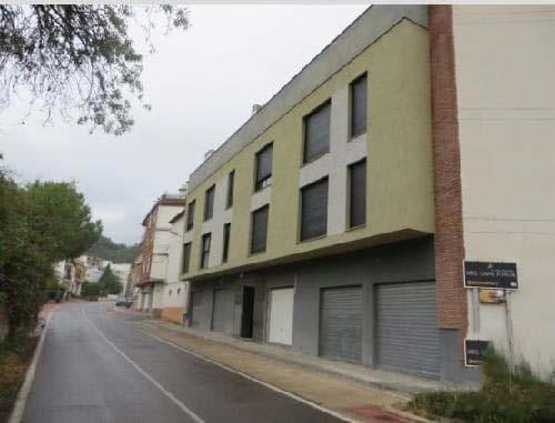 Piso en venta en Eslida, Eslida, Castellón, Avenida Pais Valencia, 48.800 €, 2 habitaciones, 1 baño, 68 m2