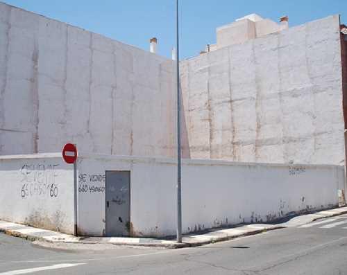 Suelo en venta en Carrizal, Ingenio, Las Palmas, Avenida Canarias, 167.900 €, 379 m2
