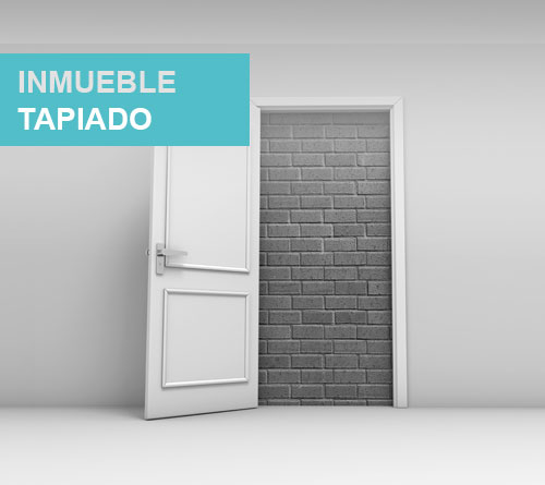 Casa en venta en El Niño, Mula, Murcia, Calle Campillas, 6.000 €, 3 habitaciones, 1 baño, 81 m2
