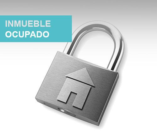 Casa en venta en San Javier, Murcia, Calle Escorial, 36.481 €, 1 baño, 37 m2