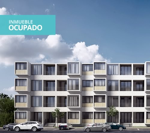 Piso en venta en Ripollet, Barcelona, Calle Sant Jaume, 51.638 €, 3 habitaciones, 1 baño, 45 m2