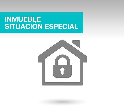 Casa en venta en Villarrobledo, Albacete, Calle Tesoro, 28.600 €, 5 habitaciones, 2 baños, 80 m2