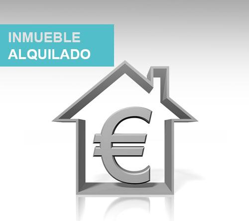 Piso en venta en Lloma la Mata, Teulada, Alicante, Calle Valencia, 83.000 €, 2 habitaciones, 1 baño, 82 m2