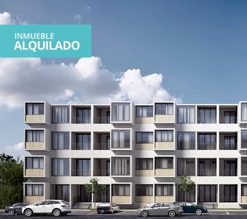 Local en venta en Badalona, Barcelona, Calle Francesc Layret, 183.482 €, 81 m2