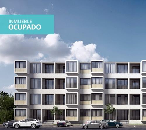 Casa en venta en Orihuela, Alicante, Lugar Media Legua Pol. 50., 55.148 €, 3 habitaciones, 113 m2
