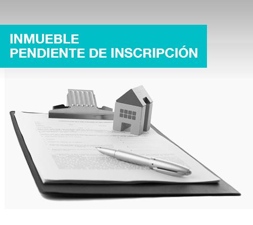 Piso en venta en Cigales, Valladolid, Calle Galera, 117.000 €, 3 habitaciones, 3 baños, 156 m2
