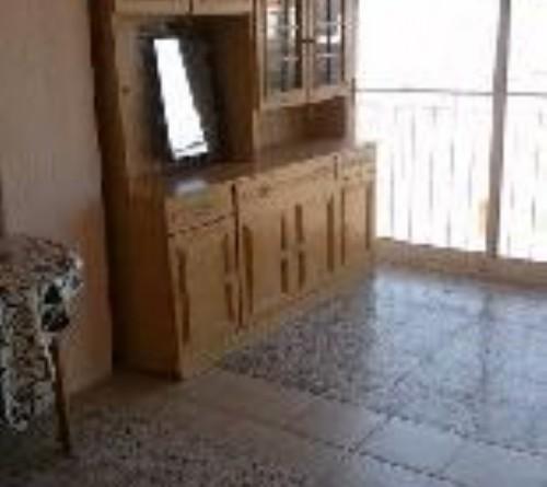 Piso en venta en Piso en Santa Pola, Alicante, 63.600 €, 2 habitaciones, 1 baño, 46 m2