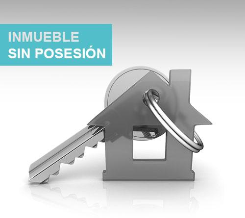 Casa en venta en Chinchilla de Monte-aragón, Albacete, Calle Andromeda, 163.400 €, 3 habitaciones, 2 baños, 174 m2