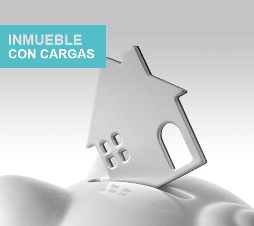 Piso en venta en Ávila, Ávila, Calle Cuartel de la Montaña, 53.049 €, 4 habitaciones, 1 baño, 90 m2