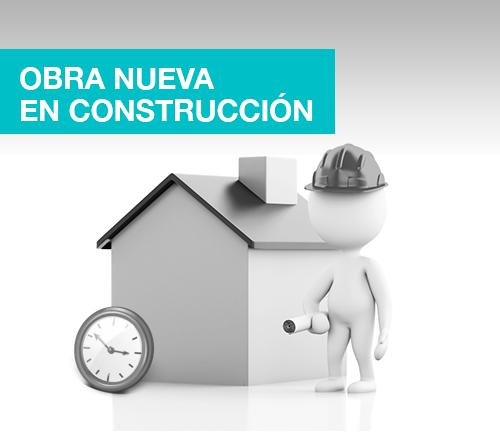 Piso en venta en Freixeiro, Narón, A Coruña, Calle Villadoniga, 44.400 €, 3 habitaciones, 1 baño, 138 m2