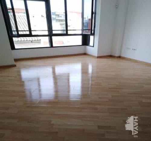 Piso en venta en Piso en Valencia, Valencia, 98.700 €, 2 habitaciones, 1 baño, 73 m2