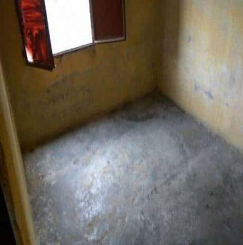 Casa en venta en Casa en Mula, Murcia, 24.400 €, 3 habitaciones, 2 baños, 130 m2