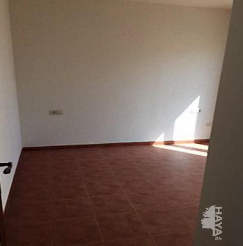 Casa en venta en Casa en Torre-pacheco, Murcia, 77.500 €, 2 habitaciones, 1 baño, 83 m2