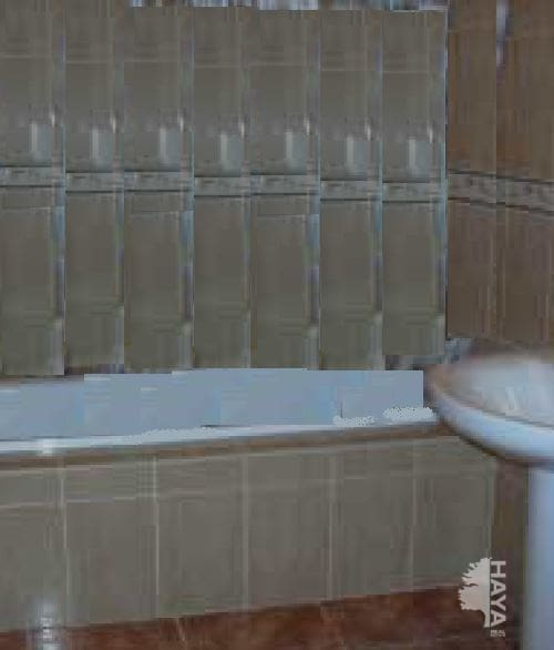 Piso en venta en Piso en Inca, Baleares, 161.000 €, 1 baño, 126 m2