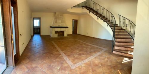 Casa en venta en Palo Blanco, los Realejos, Santa Cruz de Tenerife, Calle Tigaiga, 248.100 €, 3 habitaciones, 3 baños, 416 m2
