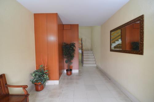 Piso en venta en Peralta, Navarra, Calle Juan de Labrit, 78.100 €, 3 habitaciones, 99 m2
